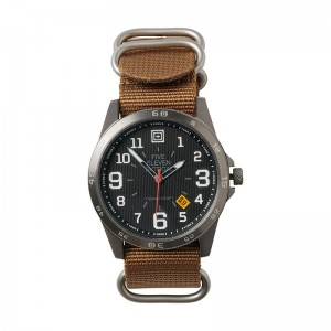 Zegarek 5.11 Field Watch Kangaroo