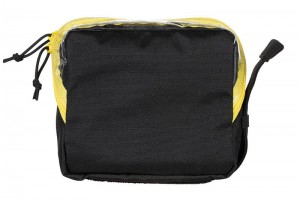 Ładownica 5.11 Easy Vis Med Pouch Yellow
