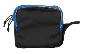 Ładownica 5.11 Easy Vis Med Pouch Royal Blue