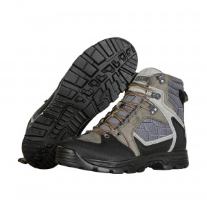 Buty 5.11 XPRT 2.0 Tactical Gunsmoke