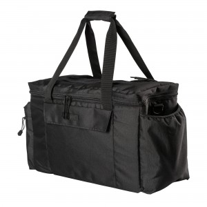 Torba 5.11 Basic Patrol Bag 37L