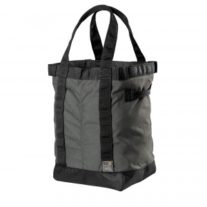 Torba 5.11 Load Ready Utility Tall Bag 26L Smoke Grey