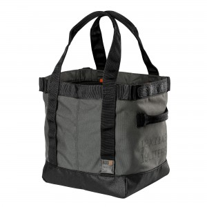 Torba 5.11 Load Ready Utility Medium Bag 19L Smoke Grey