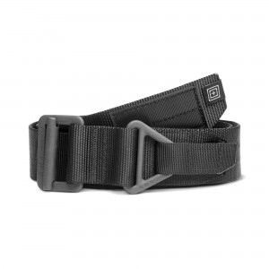 Pas 5.11 Alta Belt Black