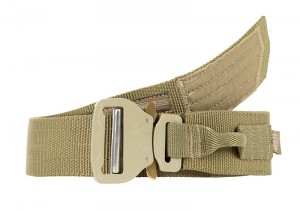 Pas 5.11 Maverick Assaulters Belt Sandstone