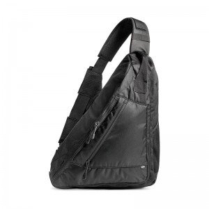 Plecak 5.11 Select Carry Sling Pack 15L Black
