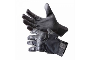 Rękawice 5.11 Hard Time Gloves