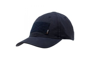 Czapka 5.11 Flag Bearer  Dark Navy
