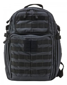 Plecak 5.11 RUSH24™ BACKPACK 37L Double Tap