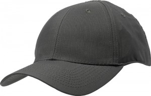 Czapka 5.11 Taclite Uniform Cap TDU Green