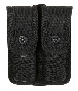 Ładownica 5.11 Sierra Bravo Double Mag Pouch