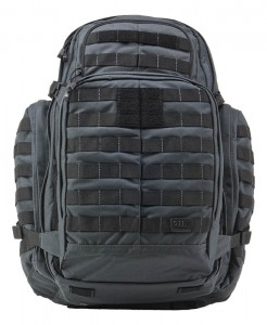 Plecak 5.11 RUSH72™ Backpack 55L Double Tap
