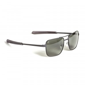 Okulary 5.11 Shadowbox Polarized