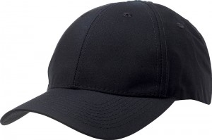 Czapka 5.11 Taclite Uniform Cap Dark Navy