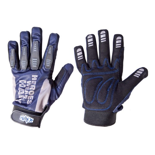 910168_premium-gloves_web.jpg