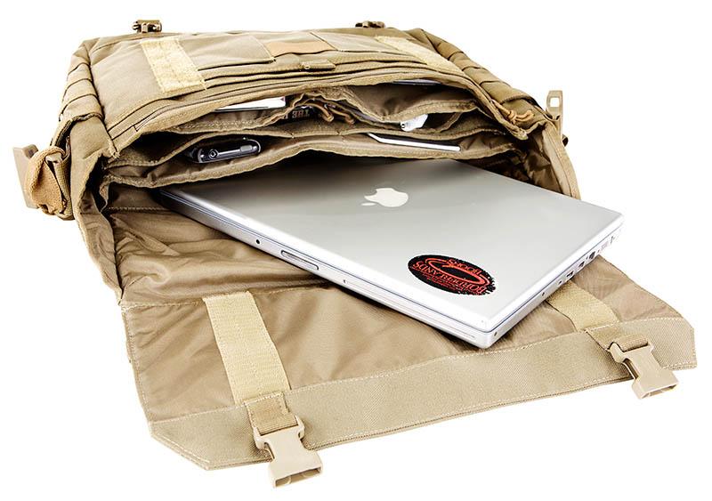 eccd0cba1158a Torba 5.11 Rush Delivery Mike Sandstone. 56176 328 RUSHmike.jpg.  56176 328 RUSHmike.jpg · rush delivery laptopout.jpg ...